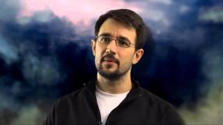 NetherRealm Tells Us What Makes Injustice: Gods Among Us Unique