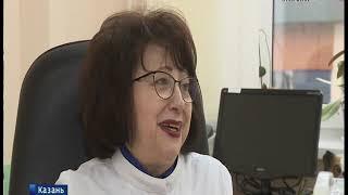 Известный врач-невролог Венера Аюпова отмечает важный юбилей