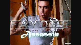 Faydee Assassin