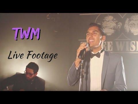 TWM Video