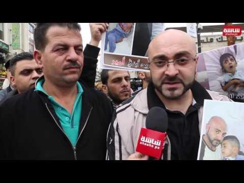 الاخطاء الطبية في فلسطين..هل من حسيب او رقيب؟