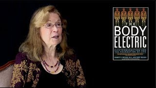 Ecopsychology And Environmental Hazards With Beverly Rubik