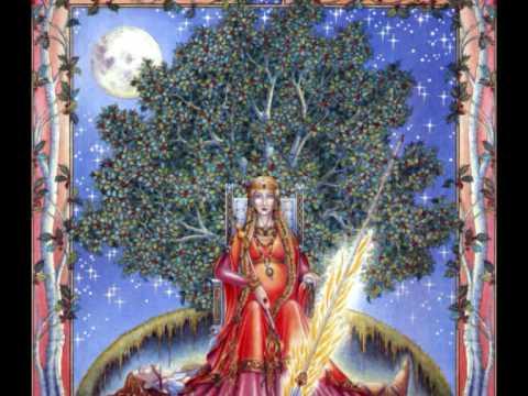 Тамара глоба гороскоп на завтра лев женщина