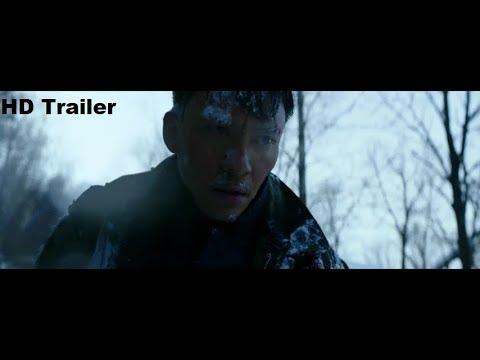 Xue bao HD Trailer 2019