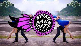 Download Video Itna Tumhe Lyrics Translation - Yaseer Desai