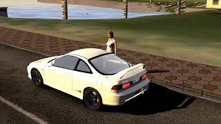 Test Drive Unlimited Platinum   First 34 Minutes Of Gameplay