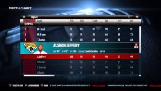 Madden 16: How to play CPU vs. CPU in CFM