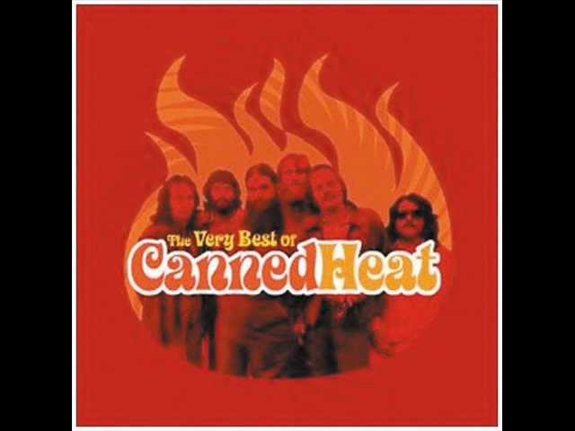 Canned-heat-going-up
