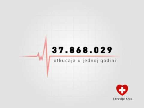 Hipertenzija 1 stupanj rizika od bolesti