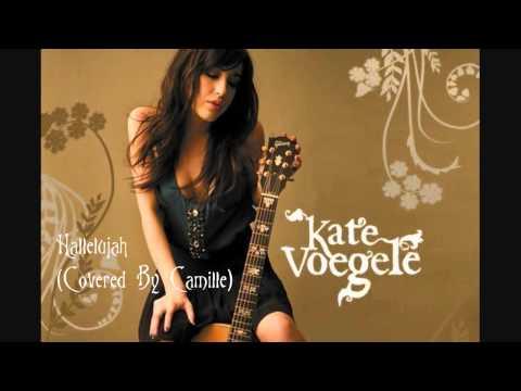Hallelujah Kate Voegele Cover