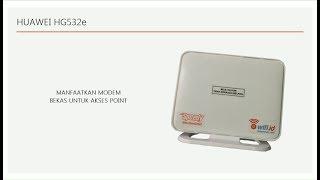Huawei HG532e - ฟรีวิดีโอออนไลน์ - ดูทีวีออนไลน์ - คลิปวิดีโอฟรี