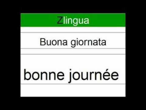 perdere peso traduzione francese