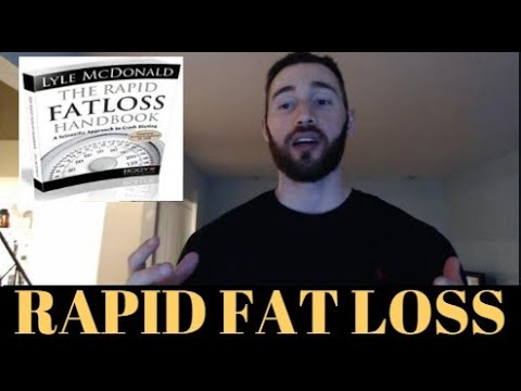 Scădere maximă în greutate sănătoasă în 2 săptămâni