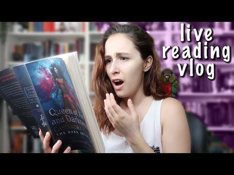 Queen of Air and Darkness by Cassandra Clare 📖| BOOK REVIEW