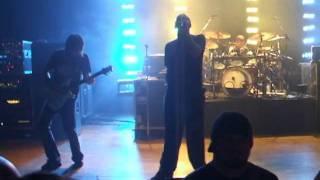 311 - Livin' & Rockin' LIVE - Lawrence KS - Liberty Hall 12/9/2005