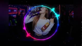DJ SUPER BASS TERBARU 2019 - MASIH MENCITAINYA PAPINKA