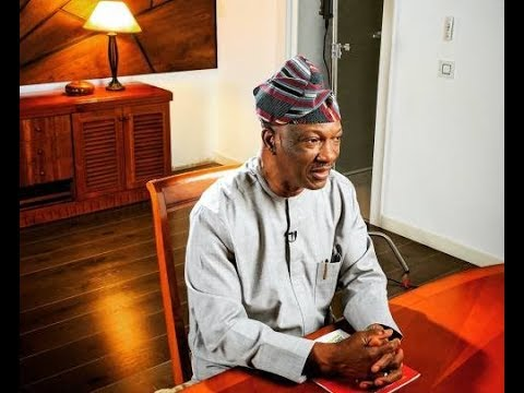 PDP Blames Jimi Agbaje For Embarrassing Defeat In Lagos Governorship Election