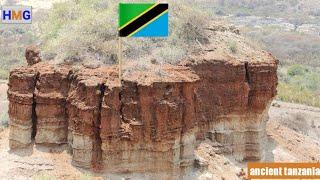 Historia Ya Nchi Ya Tanzania