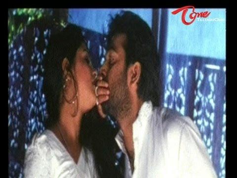 Harischandra Anne Abaddale Songs - Chinna Sayam - J D Chakravarthi - Raasi