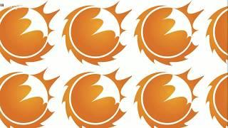 $225,000 in Profits Trading Sun Edison