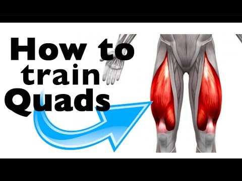 Co do ćwiczenia mięśni ulgi
