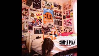 Simple Plan  - Get Your Heart On! 2011 Full Album