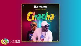 Harrysong Chacha Remix Feat Zlatan Ibile