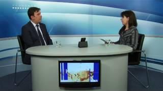 TV Budakalász / Köztér / 2018.03.28. / Pál Gábor