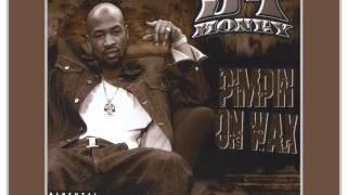 JT MONEY feat BIG GIPP - Its alright