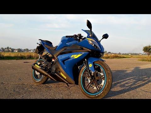 Продажа Viper ZS250GY