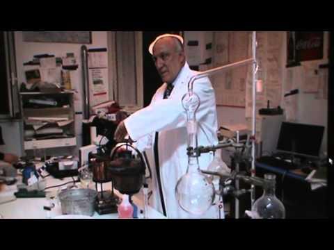 Trattamento della ritenzione urinaria in prostatite