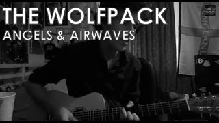 The Wolfpack - Angels and Airwaves cover