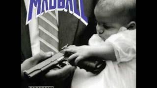 Madball - Set It Off (8-Bit)