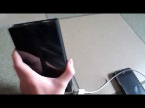 Externer Akku für iOS-Geräte [iPhone, iPod & iPad] - ANKER 14.400 mAh