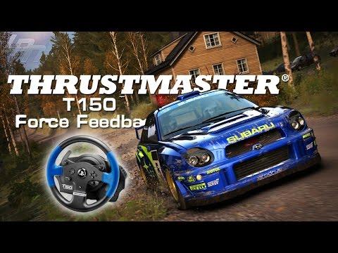 2017 Tested/untested Auto(Motorad)Rennspiele :: teewitch miau