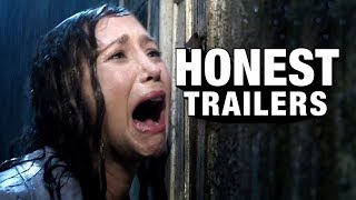 Honest Trailers - The Conjuring