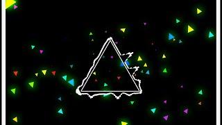 green audio visualizer - मुफ्त ऑनलाइन वीडियो