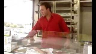 Horner Türke Alpii - Best sosis Seller of  World