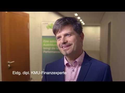 Philipp Riedweg