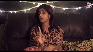 Pooja Sachdeva - मुफ्त ऑनलाइन वीडियो