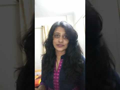 Wife's agony_ Audition_ Hindi