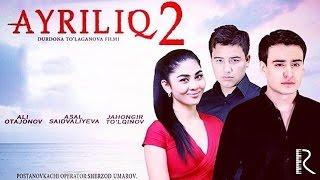 Ayriliq 2 (o