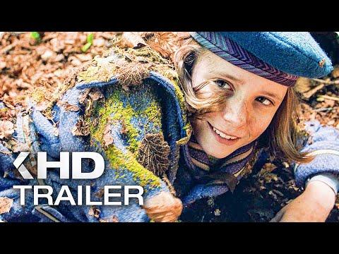 Vidéo de Frances Hodgson Burnett