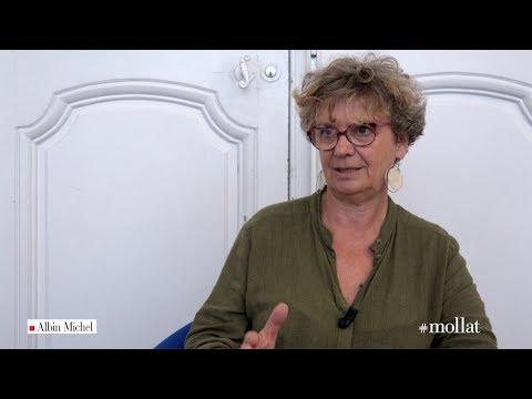 Dominique Sigaud - La malédiction d'être fille