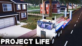 ARMA 3 Life - Super Troopers - Day 7 - Самые лучшие видео