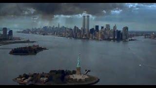 Мы построили этот город -- Нью-Йорк