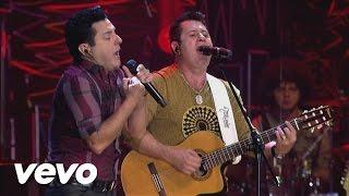 Bruno & Marrone - 24 Horas de Amor (Ao Vivo)