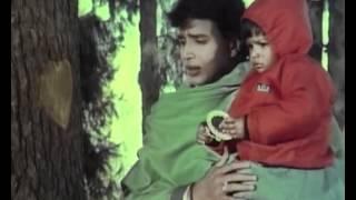 Tumse Milkar Na Jane (Male Version)   Pyar Jhukta   - YouTube