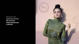 Alina Pash   Pintea Misto
