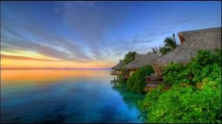 Tahitian Polynesian Music